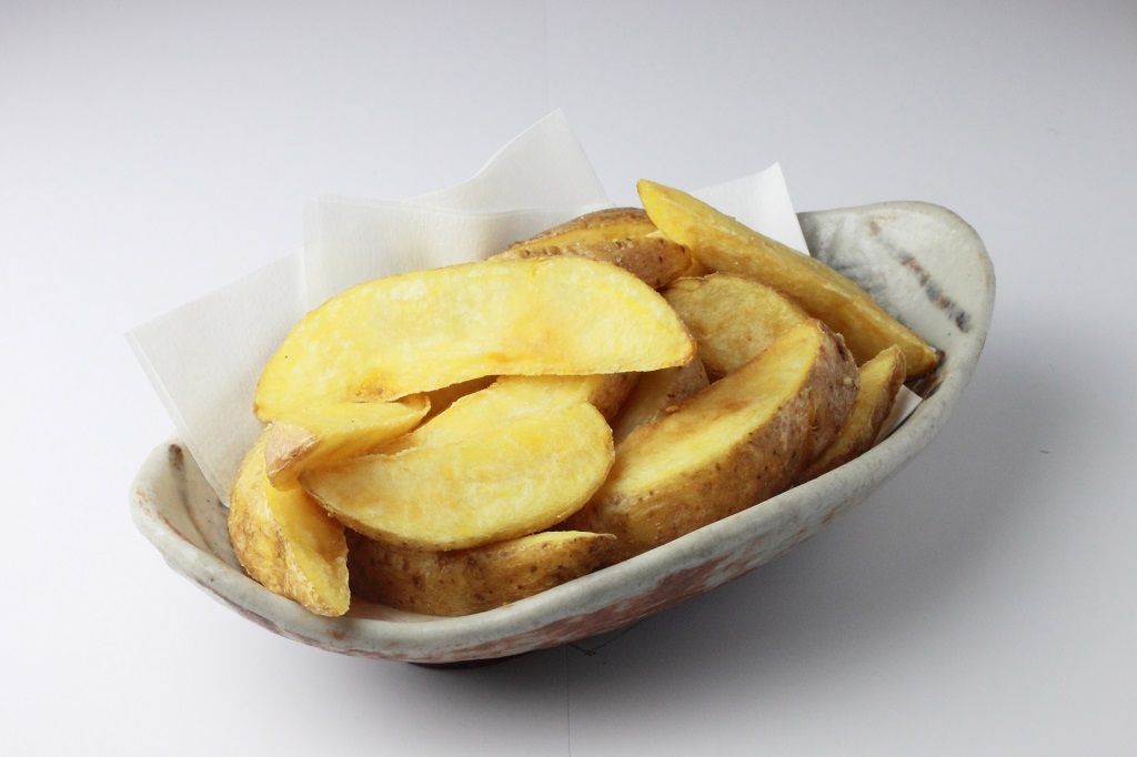 french-fries01