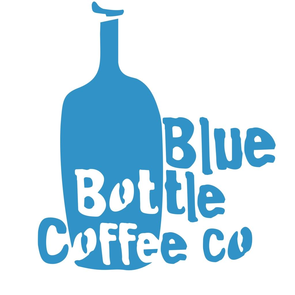 bluebottlecoffee_logo_1024