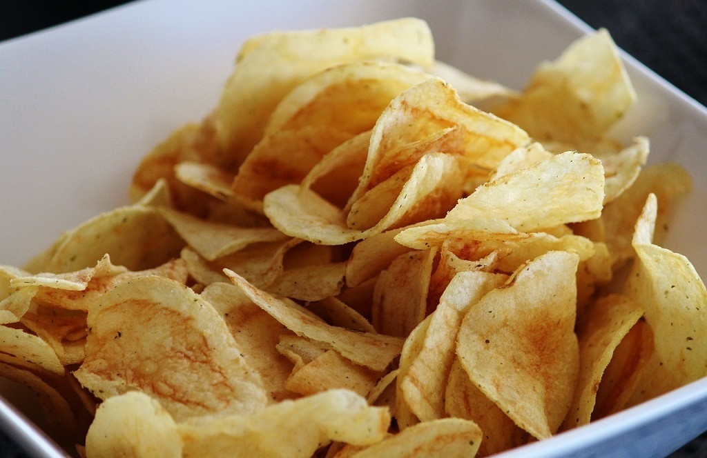 potato-chips_taitle_1024