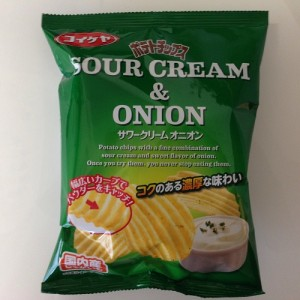 sourcream_onion01