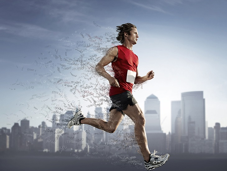 running-shoes_taitle_730