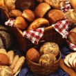 breads_1024