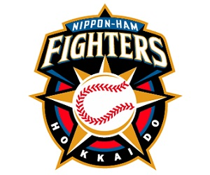 fighters_logo