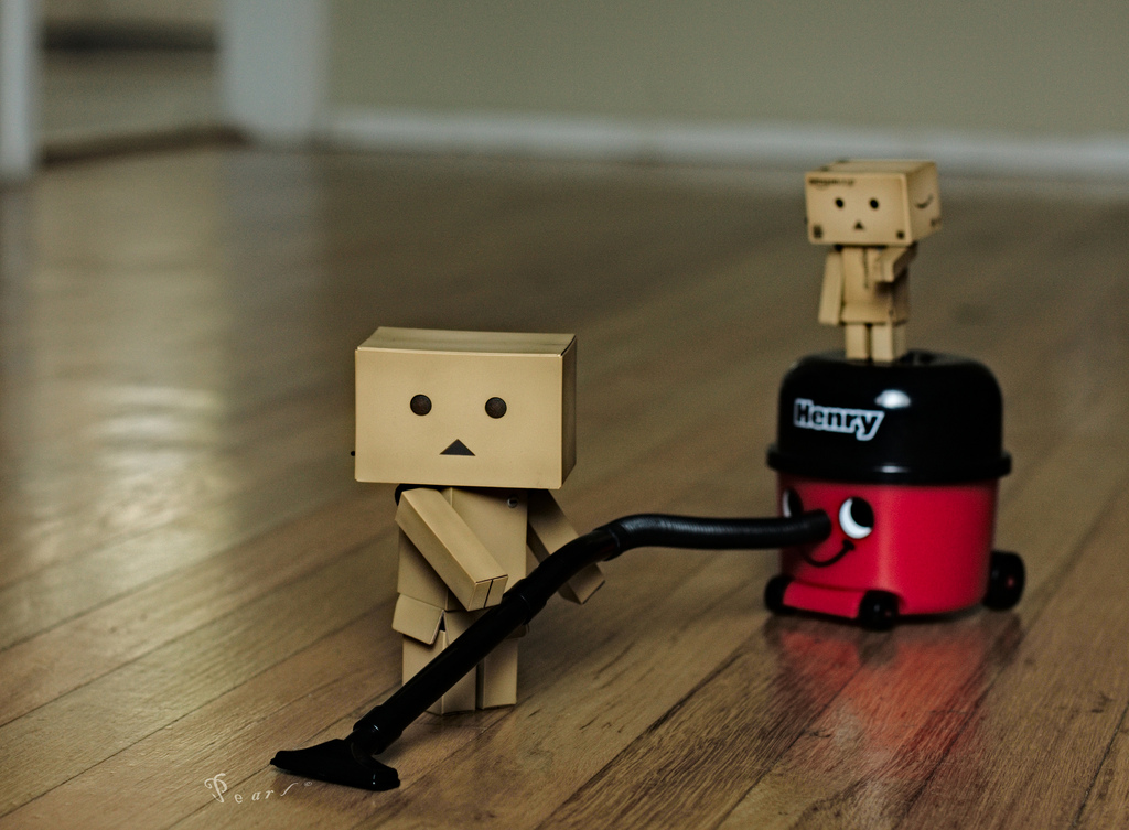 robot-cleaner_taitle_1024