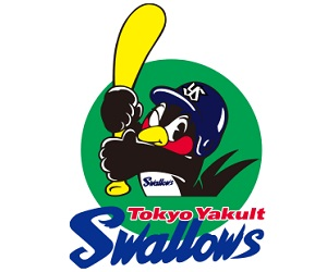 swallows_logo