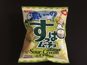 suppamucho-sour cream01