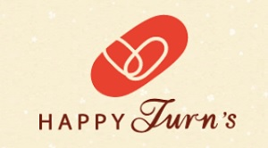happy-turns_logo