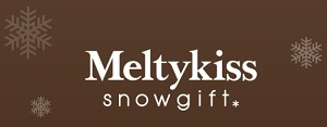 meltykiss-snougift_logo