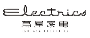 tsutaya-electrics_logo