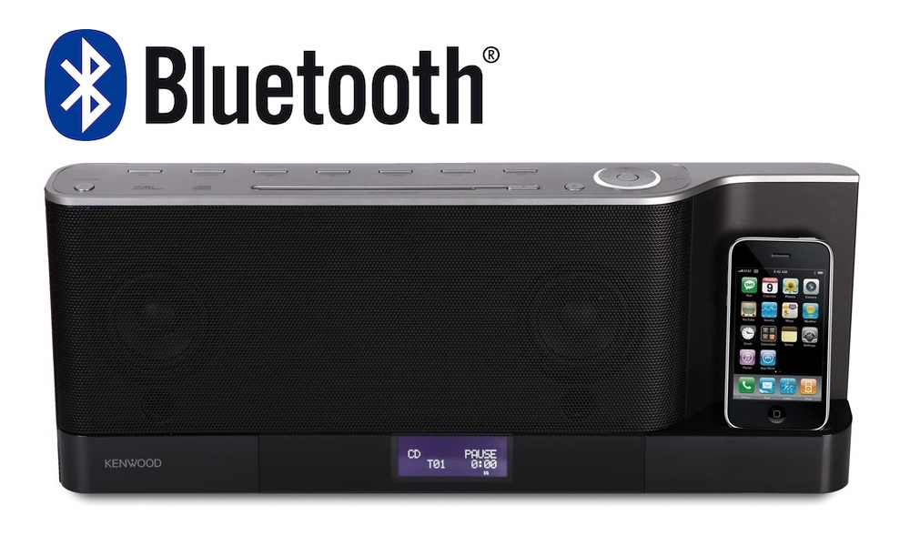 bluetooth-audio_taitle_1000