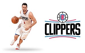 nba-clippers01