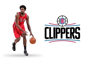 nba-clippers02