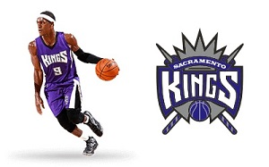nba-kings01