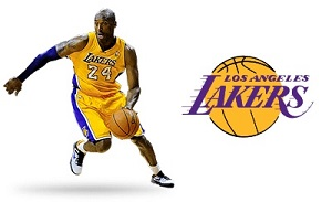 nba-lakers01