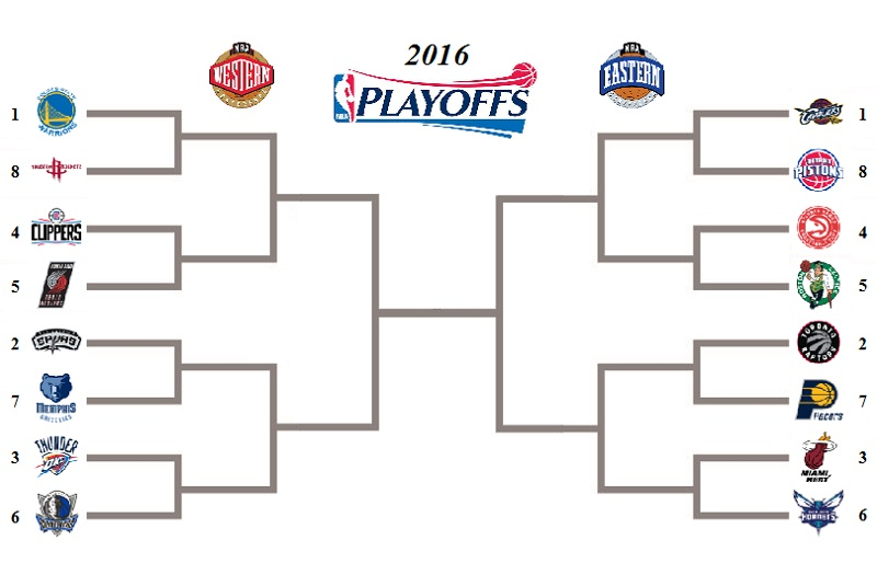 nba-2016playoffs01