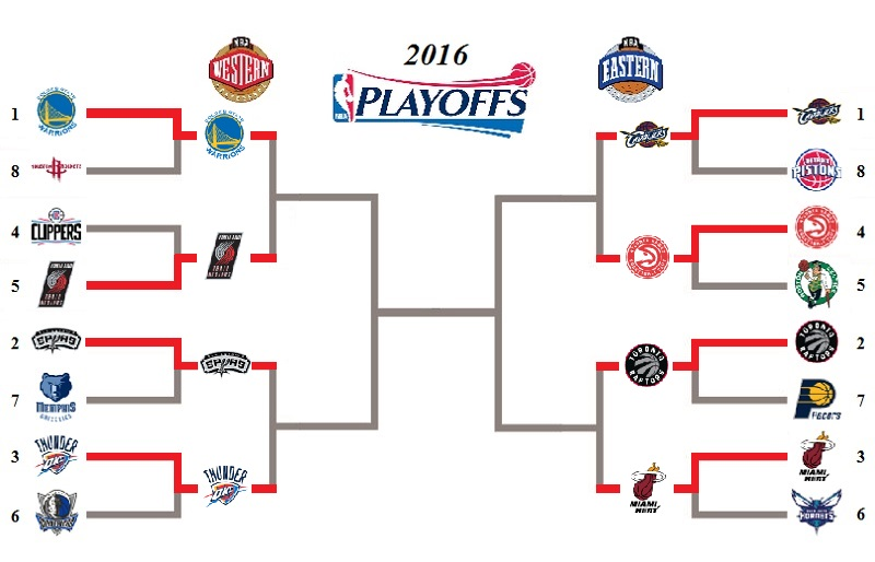 nba-2016playoffs02