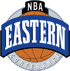 nba-eastern_logo