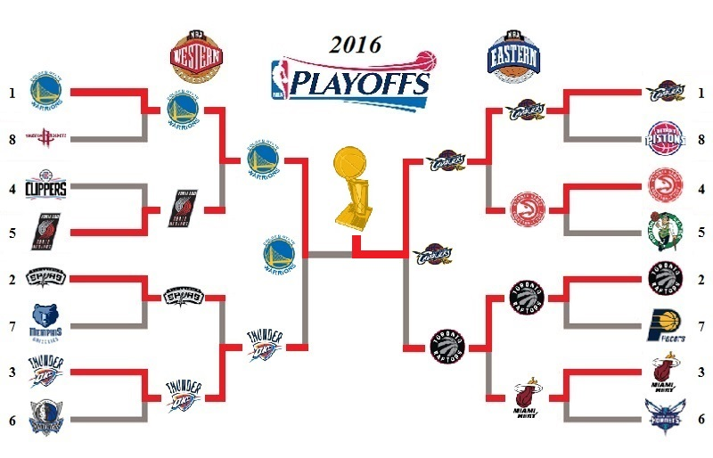 nba-2016playoffs04