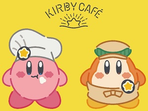 kirbycafe_logo